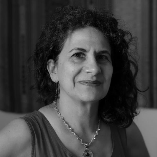 Natalie Kabasakalian