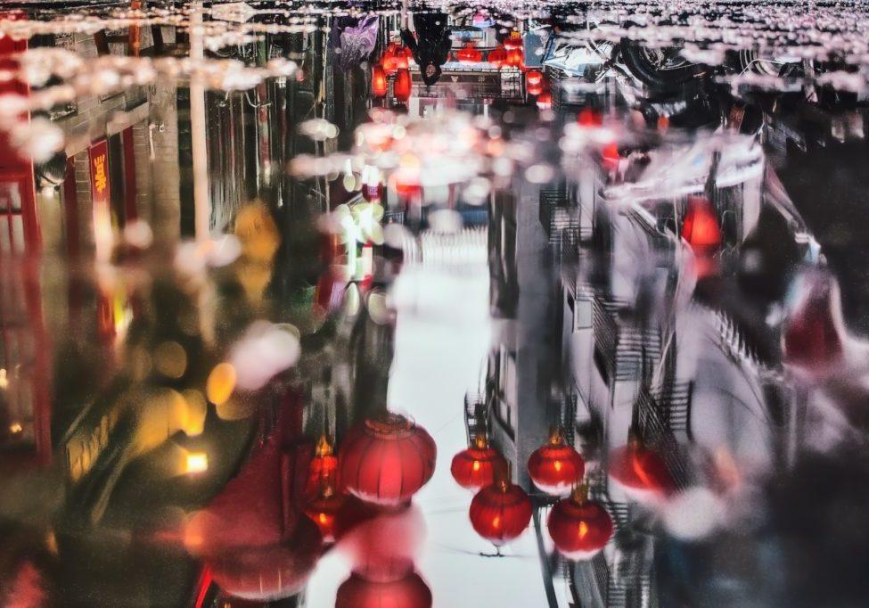 Photo by Zhang Kaiyv, Pexels.