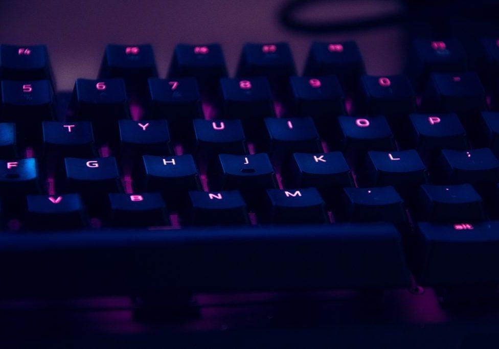 keyboard-anas-alshanti-1800